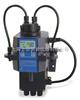 美国HF Scientific MicroTOL在线浊度仪