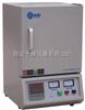 NBD-M1700-22IC炉-管式炉-箱式管式炉1700   西安直销