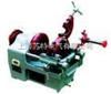 SMIT-312D电动切管套丝机