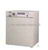 上海福玛HH.CP-01W二氧化碳培养箱