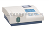 优利特半自动生化仪URIT-810
