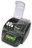 28258-3128258-31标准试剂(2.0–120 mg/L),250mL 瓶子,哈希实验室浊度仪