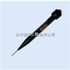 GDYS-103SI总碱度微量滴定器