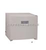 上海福玛GHX-9080B-1隔水式恒温培养箱数显标准型