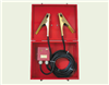 HR/CHY-8/JD5便携式防爆静电接地监测报警器价格