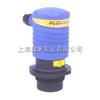 LU30-5001FLOWLINE EchoTouch LU30-5001超声波液位计