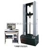 微机控制气弹簧压缩试验机价格
