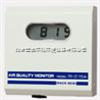 RI-215A室內二氧化碳檢測儀