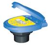 LU81FLOWLINE EchoSpan LU81超声波液位计