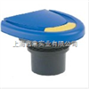 LU78FLOWLINE EchoSwich LU78 超声波液位控制器