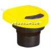 LU11FLOWLINE EchoSonic LU11超声波液位计