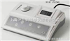 上海悦丰散射光浊度仪SGZ-200AS   液晶显示浊度仪