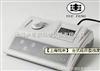 上海悦丰SGZ-400A散射光浊度仪  液晶显示浊度仪