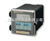 上泰suntex工业在线3559新豪天地comPC-310