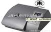 上海悦丰微电脑浊度仪SGZ-200IT   自动调零和校准