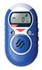 Impulse XP一氧化碳检测仪