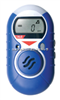 Impulse XP二氧化氮检测仪