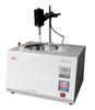 电动数显恒温搅拌器EMS-40S