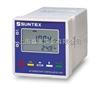 中国台湾上泰(SUNTEX)EC-4110电导率仪