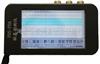 PDS-PDA<br>PDS-PDA掌上动测仪,手持式测桩仪