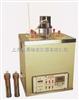 SYD-5096A石油产品铜片腐蚀试验器(带色板)
