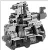 V30D型德国哈威V30D型轴向变量柱塞泵到货