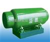 SCS-P720-NN钢瓶电子秤厂家直销,不求利润只想清仓!