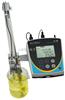 PC700优特eutech PC700 pH/电导率多参数测量仪