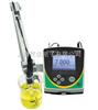 pH700台式pH计pH700台式pH计(美国Eutech)