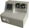 SYD-264A全自动酸值测定仪