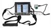 HC-CK101裂缝测宽仪/裂缝观测仪/裂缝宽度检测仪