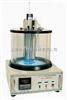 SYD-265C石油产品运动粘度测定器