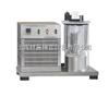 BSY-108C低温运动粘度测定仪(单机)