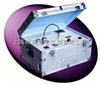 SYD-421体积电阻率测定仪