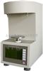 SYD-6541A界面张力测定仪