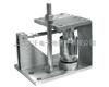 桶槽系统10吨不干胶打印称重测量模块