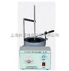 SYD-267 石油产品开口闪点与燃点试验器