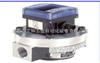 宝德容积式流量变送器,BURKERT变送器8072型