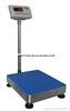 XK3190-A19E廊坊计重电子称,电子台秤厂家批发