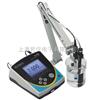 PC2700優特eutech PC2700 pH/電導率多參數測量儀