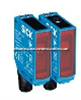 S30A-4011GB德国SICK 激光扫描仪 S30A-4011GB
