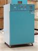 HR/HH.CP-TW(80L)北京二氧化碳培养箱(水套式)