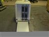 easyPure-barnstead纯水柱滤芯(货号:D50230、D50233)
