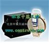 ZH6986ZH6986型便携式电测水位计50米 特价