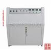 YSZW-P紫外耐气候试验箱