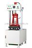SYD-0703液压式车辙成型机