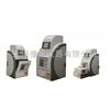 BJS-6800凝胶成像分析系统