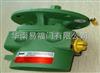 STEIMEL(SF6/120R)齿轮泵SF系列