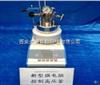 高壓反應釜專業銷售