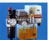 TACO油雾装置&TACO中国